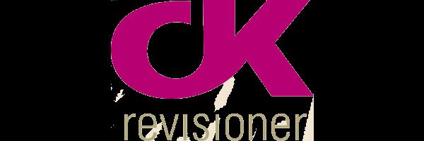 CK Revisioner